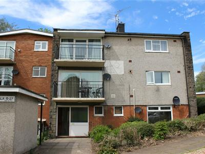Property image of home to let in Hazel Walk, Cwmbran